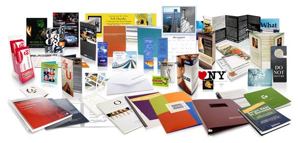 Материалы для дизайна на заказ