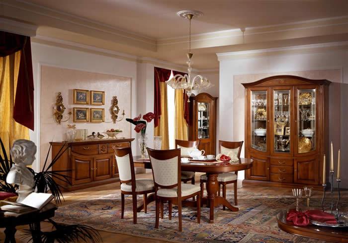 Заказать Мебель Для Гостиной В Москве