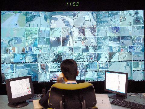 Система видеоконтроля – максимальная эффективность, при минимальных затрата ...